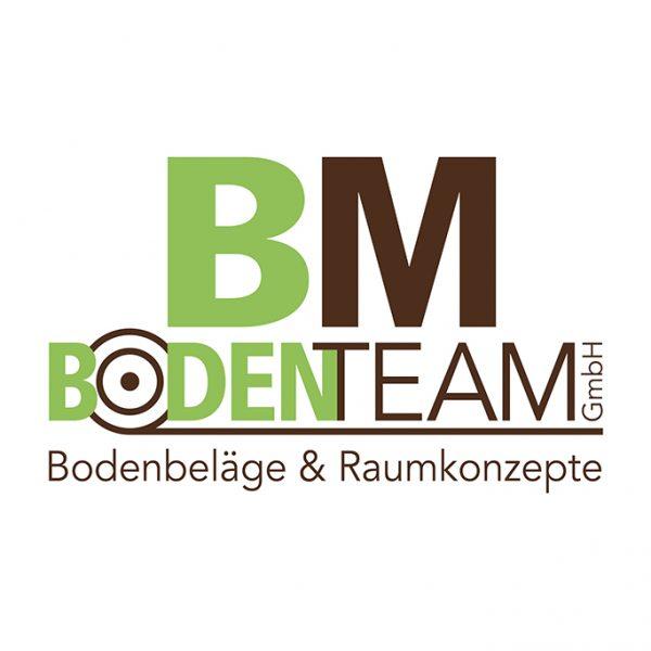mader-dienstleistungen-bm-bodenservice