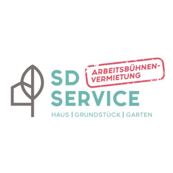 mader-dienstleistungen-sd-service